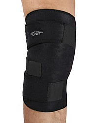 Knee Brace Reinforced Knee Support forFootball Cycling/Bike Running Camping & Hiking Taekwondo Climbing Fitness Leisure Sports Badminton