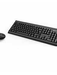 mouse keyboard combo