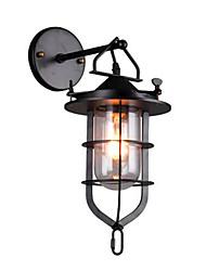 preiswerte -der Lampe Designer loft2rh amerikanischen Land Jahrgang industrielle Wind pastoralen Esszimmer Bar Dockwand