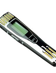 Недорогие -сверхдальние высокой четкости записи пера профессиональная ручка записи цифровой многофункциональный записи пера