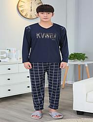 Men Others Pajama