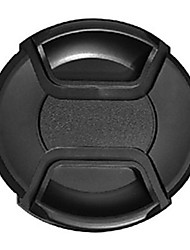 ismartdigi tampa da lente 82 milímetros para a câmera / Mini DV / dv / mini-DSLR / dslr ...