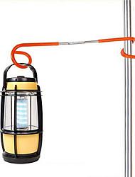 другой Походы / На открытом воздухе Многофункциональный / Удобный ПВХ / нержавеющая сталь оранжевый