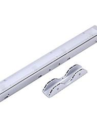 4 светодиода PIR автоматического движения sensorlightintelligent портативная инфракрасная лампа индукции ночь lightsfor кабинет гостиницы