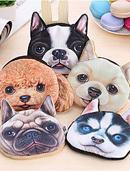 cheap -Pet Dog Design Change Purse