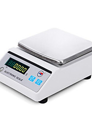 High Precision Digital Scale Experiment Analysis Balance Electronic Scale
