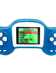 cheap -Portable Video Gaming Consoles Handheld Game Player Built-in 203 Classic Games Gift For Children