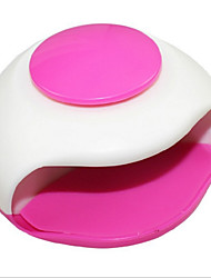 Small Mini Nail Dryer Safe And Beautiful  1Pcs