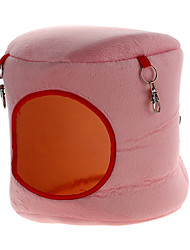 cheap -Hamster Cotton Portable Beds