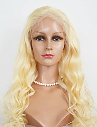cheap -human hair lace wigs body wave 613 human hair lace wigs lace front celebrity for women