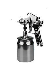 Let op de pot diameter 1.0mmoriginal spuitpistool Japan Meiji 71 handleiding spuitpistool
