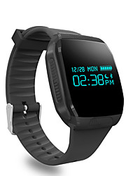 cheap -Waterproof Bluetooth Sport Smart band Pedometer Fitness Tracke Smartband for Android iOS Phones