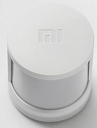 Недорогие -оригинальное устройство управления смартфоном xiaomi умный датчик человеческого тела