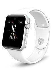economico -lxw-002 Scheda Micro SIM Bluetooth 2.0 Bluetooth 3.0 Bluetooth 4.0 NFC iOS AndroidChiamate in vivavoce Controllo media Controllo