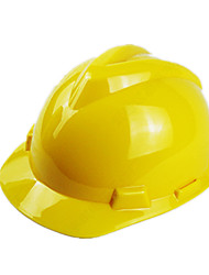 abs auf Helme Helm Standortsicherheit