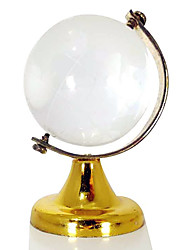Gifts Bridesmaid Gift Crystal Globe Keepsake Beter Gifts® Recipient Gifts