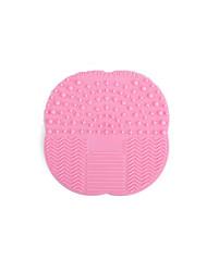 Stück Pinsel Taschen & Reiniger Silikon