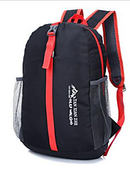 20-35 L Hiking & Backpacking Pack Laptop Pack Cycling Backpack Travel Duffel BackpackClimbing Leisure Sports Cycling/Bike Camping &