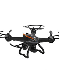 cheap -RC Drone Cheerson CX-35 4CH 6 Axis 2.4G With HD Camera 720P RC Quadcopter FPV / One Key To Auto-Return / Access Real-Time Footage Remote