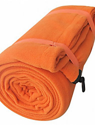 Camping Sleeping Bag Liner Slumber Bag Down 10°C Well-ventilated Waterproof Portable Windproof Rain-Proof Foldable Sealed 230X100 Camping