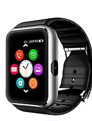 LXW-0049 Pas de slot carte SIM Bluetooth 3.0 / Bluetooth 4.0 iOS / Android / iPhoneMode Mains-Libres / Contrôle des Fichiers Médias /