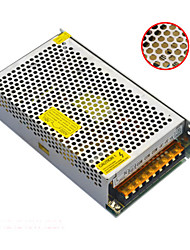 cheap -JIAWEN AC110V/ 220V to DC 12V 20A 240W Transformer Switching Power Supply