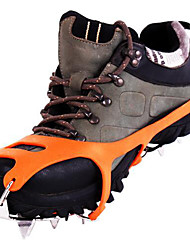 زلاجات، ألواح تزلج و أحذية ت...