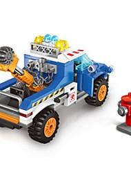 Carros de brinquedo Brinquedos Inovador Para Meninos Peças