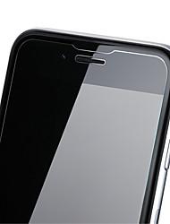 Benks 0.15mm ultra-mince trempé protecteur d'écran de verre pour iphone 7 plus 9h anti-rayures anti- empreintes digitales antidéflagrants
