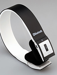 abordables -Auriculares Bluetooth Stereo con Micrófono para iPhone, iPad, iPod Touch y Más