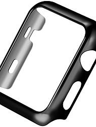 economico -cinturino cinturino hoco per cinturino in pelle con cinturino in plastica 4/3/2/1 mela sport