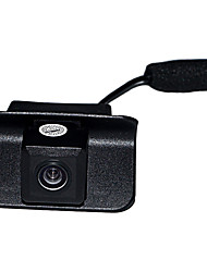 JL-01-A Car Rear View Camera Reversing Image Cable,CAN Bus for Car