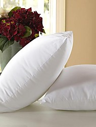 abordables -canapé-lit appuie-tête oreiller oreiller minimaliste vide ultra doux paquet oreiller base