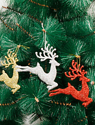 Ornaments Animals Residential Commercial Indoor OutdoorForHoliday Decorations