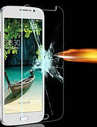 Недорогие -Защитная плёнка для экрана для Samsung Galaxy Grand Prime Закаленное стекло Защитная пленка для экрана Фильтр синего света