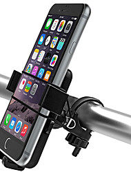 cheap -Bike Mount Cycling / Bike Adjustable Other - 2