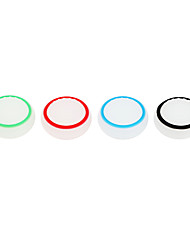 preiswerte -Zubehör Set Für Sony PS3 Xbox 360 Sony PS2 PS4 Xbox One,Silikon Zubehör Set 1-3 Std.