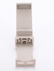 economico -USB Controller per XBOX Mini Con fili
