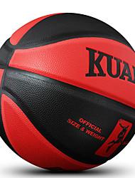 Basket-ball Baseball Haute élasticité Durable Polyuréthane