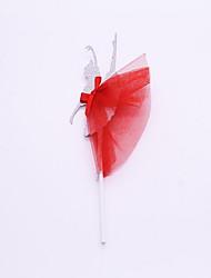 Hard Card Paper Wedding Decorations-Birthday Classic Theme Spring Summer Fall Winter