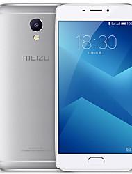 MEIZU MEIZU M5 Note 5.5 inch 4G Smartphone (3GB + 32GB 13 MP Octa Core 4000mAh)