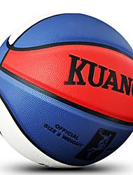 Basket-ball Baseball Etanche Haute élasticité Durable Extérieur Sport de détente Polyuréthane Unisexe