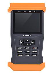 ANNKE®