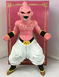 cheap -Anime Action Figures Inspired by Dragon Ball Cosplay 30 CM Model Toys Doll Toy