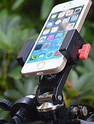 Monture de Téléphone Pour Vélo Cyclotourisme Cyclisme/Vélo Vélo tout terrain/VTT Vélo de Route TT Vélo à Pignon Fixe Homme Vélo pliant