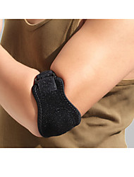 Sports Elbow Elbow Tennis Elbow Adjustable Breathable Elbow Warm Knee Pads