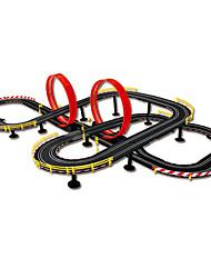 Toy Race Car & Track setovi