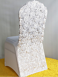 cheap -Wedding / Party Polyester Wedding Decorations Classic Theme All Seasons