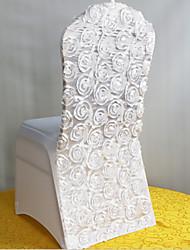 chaise ceinture polyester fête de mariage occassion classique gargen thème