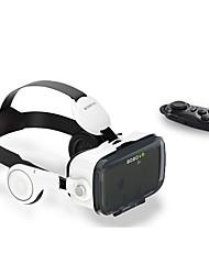 Недорогие -Интегрированный наушник виртуальной реальности гарнитура бобо В.Р. для 4.7-6.2 дюйма смартфон йоту геймпадом